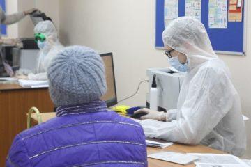 «Норникель» предоставляет нуждающимся норильчанам сертификаты на продукты питания