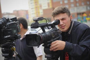 Самому крупному СМИ Таймыра исполняется 22 года