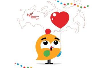 Портал Всероссийской переписи населения сообщил о переносе сроков и запустил мультсериал
