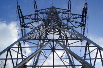 На Таймыре планируют построить новые электростанции