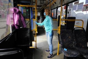 Перевозчики края не будут платить транспортный налог