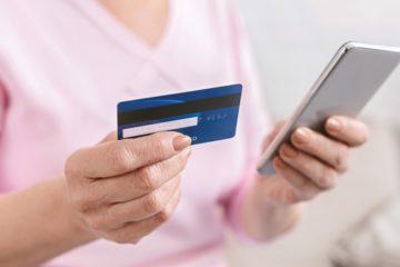 Норильчан предупреждают о новом виде мошенничества