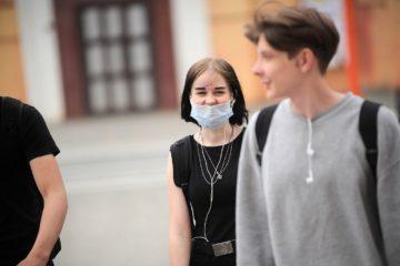В Норильске от коронавируса вылечились 88 человек