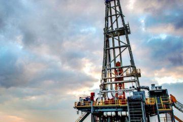 Ученые оценят рентабельность разработки новых нефтяных месторождений в Красноярском крае