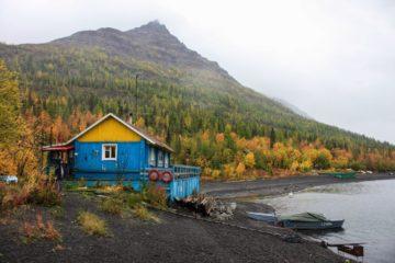 Россиянам бесплатно раздадут земли в Арктике