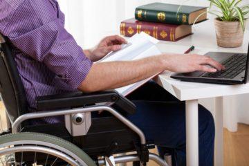 Норильским инвалидам теперь не надо подавать заявления на пособия
