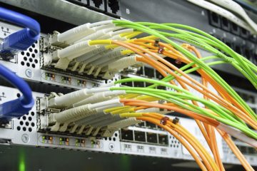 В 2023 году интернет на Таймыре станет еще быстрее