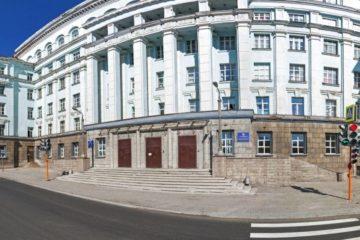 Число бюджетных мест в Норильском индустриальном институте увеличили
