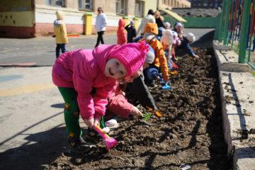 Получить пособие на детей от трех до семи лет станет проще