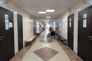 Дети с инвалидностью получат помощь из городского бюджета