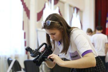 Подведены итоги первого этапа конкурса юных изобретателей IMAKE