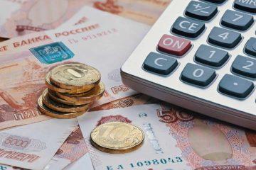 В Красноярском крае автоматически продлили выплаты на детей и субсидии на ЖКХ