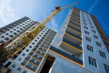 Норильчане могут получить соцвыплату по уже приобретенному жилью