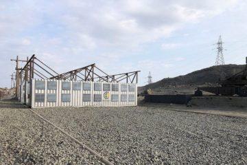 Самый северный в мире дата-центр открыли в Норильске