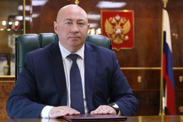 Николай Тимофеев выдвинет свою кандидатуру на должность мэра Норильска