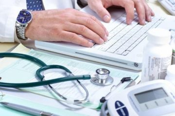 В России вводят новый порядок выплат по больничным листам