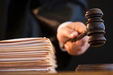 Бывшего замглавы Таймыра осудили за мошенничество