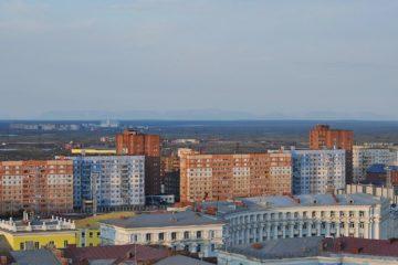 Северяне смогут не сдавать квартиру государству при переселении на материк по федеральной программе