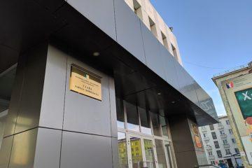 Главу Норильска выберут 22 января