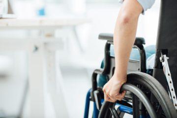 Оформить инвалидность в России станет проще