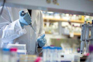 Окончания пандемии коронавируса ожидают в 2021 году
