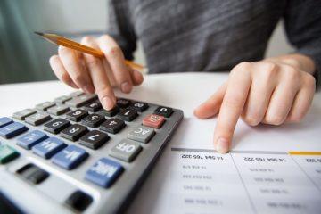 В Красноярском крае вводят налоговые льготы для бизнеса