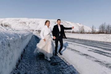 Норильчане стали реже жениться и разводиться
