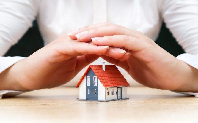 Норильчане могут защитить свою недвижимость от неправомерных сделок