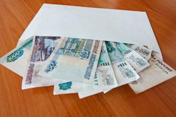 Медики рассказали, как быстро обезвредить деньги от COVID-19