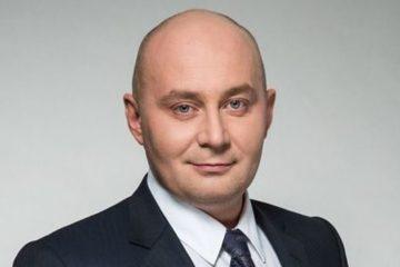 Николай Уткин обратился к норильчанам в канун Нового года