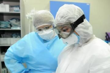 Правительство подготовило для россиян программу бесплатной медицины
