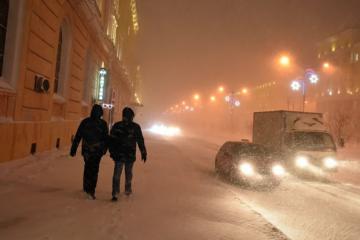 Что изменится в жизни россиян с 1 января