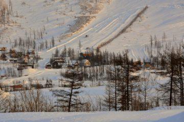Родственникам погибших при сходе лавины в Норильске передадут 300 тысяч рублей