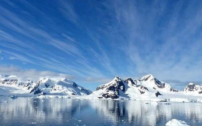 На инвестиционные проекты в Арктике направят более 214 миллиардов рублей