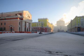 Что изменится в жизни россиян с 1 февраля