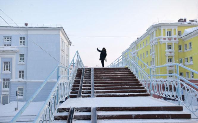 У россиян началась шестидневная рабочая неделя