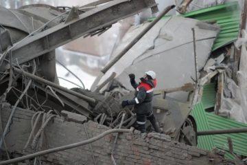 Задержаны четверо сотрудников из числа руководства НОФ и «Норильскникельремонта»