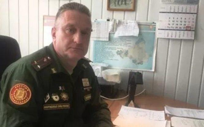 Александр Украинцев: «Сегодня я увидел в Норильске достойную медицину»