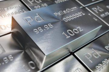 «Норникель» усилит взаимодействие производителей металлов платиновой группы