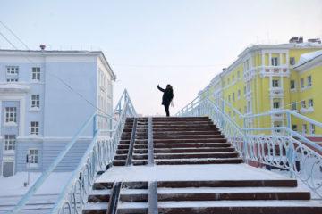 В России весной будет три короткие рабочие недели