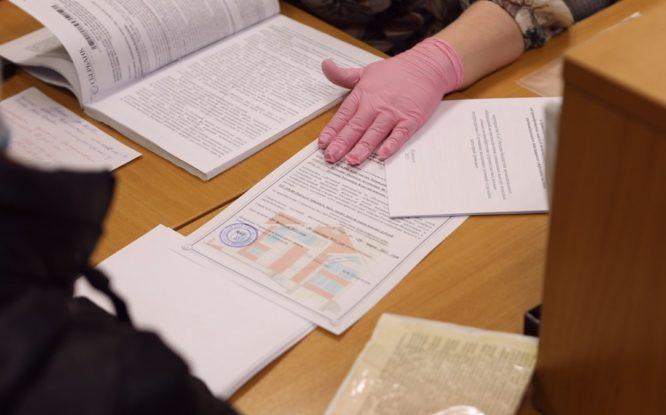 В Норильске 27 молодых семей получили соцвыплаты на покупку жилья