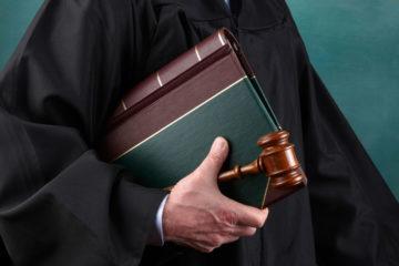 Норильчанина отправили под суд за кражу у собственной матери