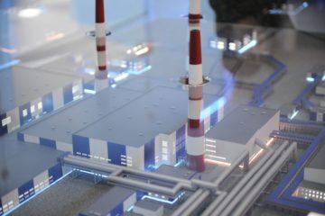 «Норникель» заключил контракты по «Серному проекту» на 76 миллиардов