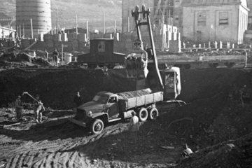 Первой фотолаборатории Норильского комбината исполнилось 80 лет