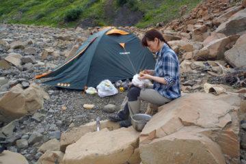 МИД поможет Таймыру продвигать туризм на полуострове
