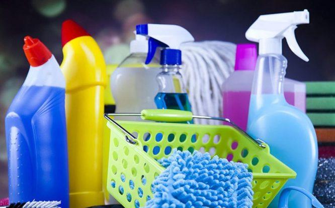 В Норильске стали собирать пластиковые бутылки HDPE для переработки