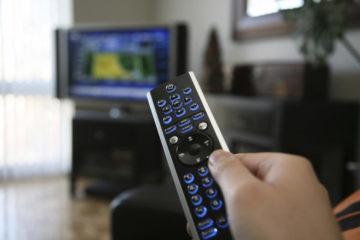 Красноярская «Прима-ТВ» начала вещание в Норильске и Дудинке