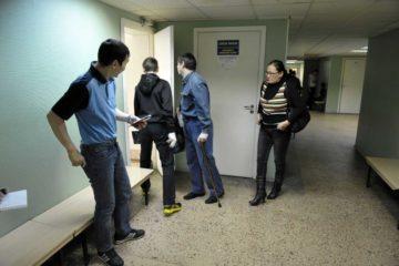 Травмпункт на Котульского сохранят для оказания плановой ортопедической помощи