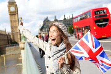 Десять лет назад только 4,2 процента жителей края владели английским