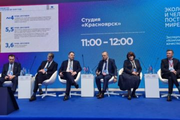 Андрей Грачев рассказал о результатах мероприятий по ликвидации аварии на ТЭЦ-3
